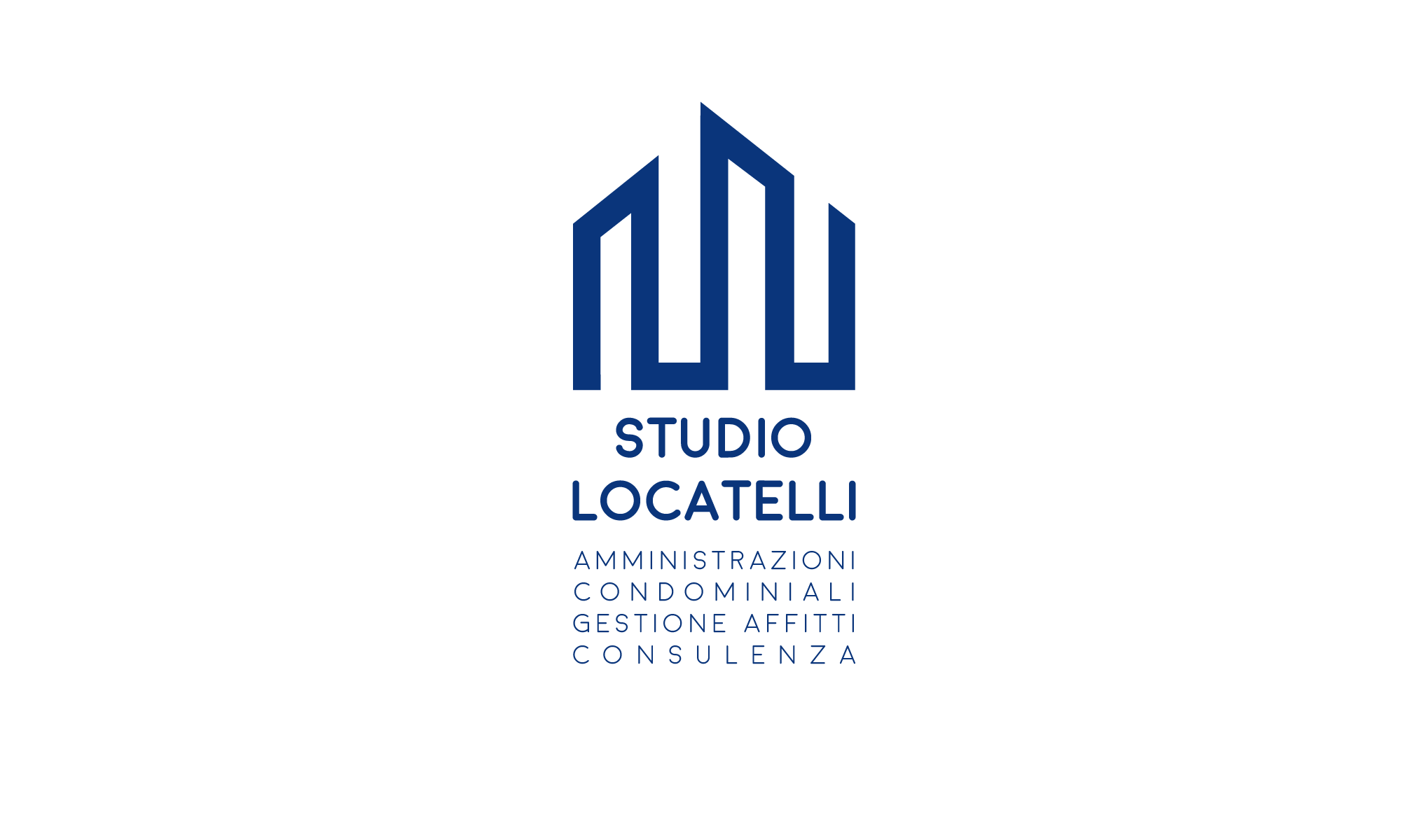 Studio Locatelli