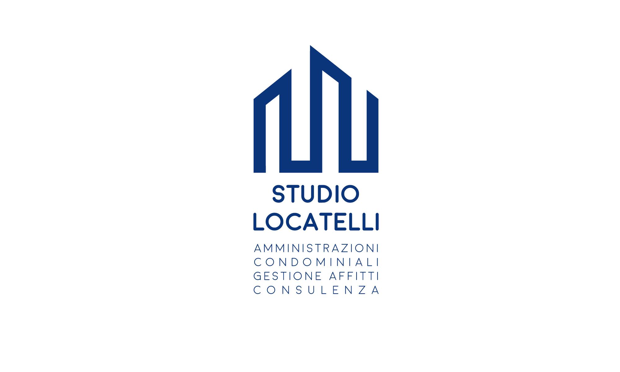 Studio Locatelli